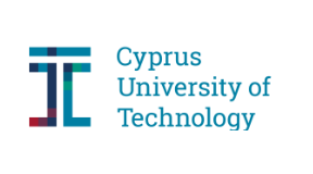 Cyprus University of Techology