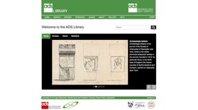 ADS-Library