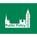 Public Policy Exchange Logo