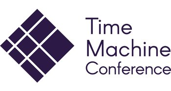 Time Machine Conference