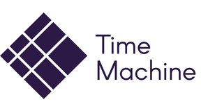 Tome Machine Logo