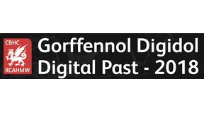 Digital Past 2018