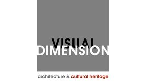 Visual Dimension